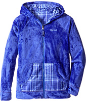 Marmot Kids - Girl's Snow Fall Rev Jacket (Little Kids/Big Kids)