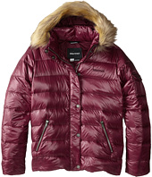 Marmot Kids - Girl's Hailey Jacket (Little Kids/Big Kids)