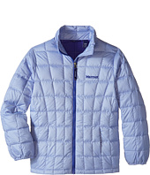 Marmot Kids - Girl's Sol Jacket (Little Kids/Big Kids)