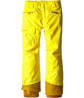 Marmot Kids - Girl's Freerider Pant (Little Kids/Big Kids)