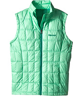 Marmot Kids - Sol Vest (Little Kids/Big Kids)