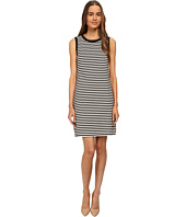 Kate Spade New York - Cameo Back Shift Dress