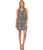 Kate Spade New York - Butterfly Double Layer Dress