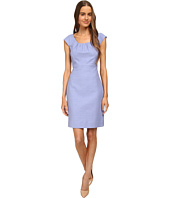 Kate Spade New York - Stretch Tweed Sheath Dress