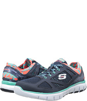SKECHERS - Relaxed Fit – Flex - Ultimate Reality
