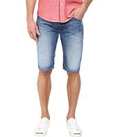 Diesel - Thashort Shorts