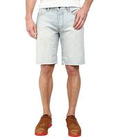 Diesel - Waikee-Short Shorts