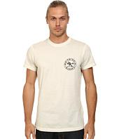 Diesel - T-Kyra T-Shirt