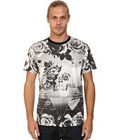 Diesel - T-Setei T-Shirt