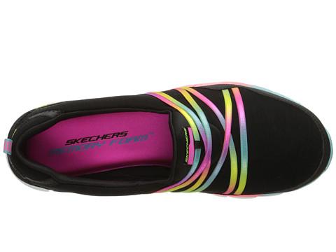 Skechers Memory Foam Zappos