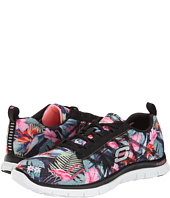SKECHERS - Flex Appeal - Floral Bloom