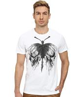 Diesel - T-Aikos T-Shirt