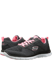 SKECHERS - Flex Appeal