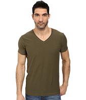 Diesel - T-Tossik T-Shirt