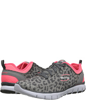 SKECHERS - Skech-Flex