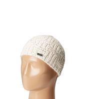 Marmot - Sparkler Hat