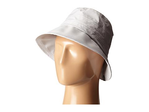 Marmot PreCip Petal Hat - Platinum
