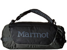 Marmot Long Hauler Duffle Bag Small