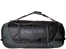 Marmot Long Hauler Duffel Extra Large (Slate Grey/Black 2)