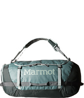 Marmot - Long Hauler Duffle Bag Large