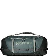 Marmot - Long Hauler Duffel - Extra Large