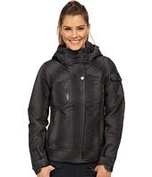 Marmot - Diva Jacket