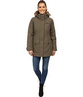 Marmot - Geneva Jacket