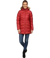 Marmot - Montreal Coat