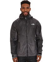 The North Face - FuseForm™ Dot Matrix Jacket