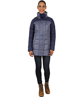 Marmot - Alderbrook Jacket