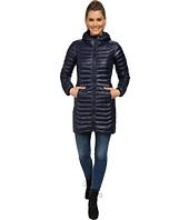 Marmot - Sonya Jacket