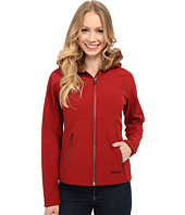 Marmot - Furlong Jacket