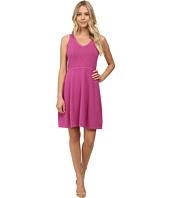 Trina Turk - Kade Dress