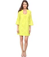 Trina Turk - Bonita Dress
