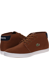 Lacoste - Ampthill WD