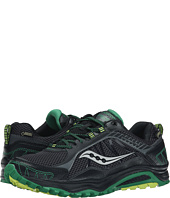 Saucony - Excursion TR9 GTX®