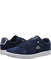 Lacoste - Carnaby Evo HTB2