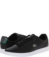 Lacoste - Carnaby Evo HTB