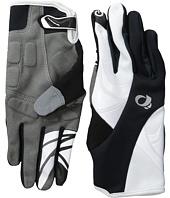 Pearl Izumi - Cyclone Gel Glove
