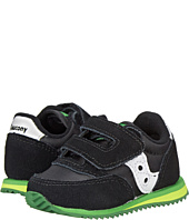 Saucony Kids - Baby Jazz Crib (Infant)