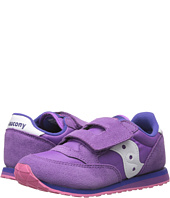 Saucony Kids - Baby Jazz H&L (Toddler/Little Kid)