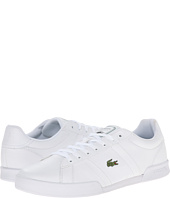 Lacoste - Deston HTB
