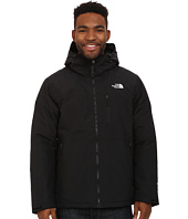 The North Face - Gordon Lyons Triclimate® Jacket