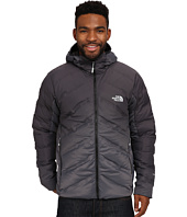 The North Face - FuseForm™ Dot Matrix Hooded Down Jacket