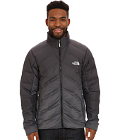 The North Face - FuseForm™ Dot Matrix Down Jacket