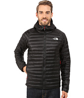 The North Face - Quince Hooded Jacket