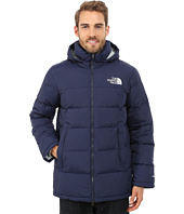 The North Face - Fossil Ridge Parka