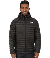The North Face - Tonnerro Hoodie