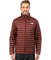 The North Face - Tonnerro Jacket