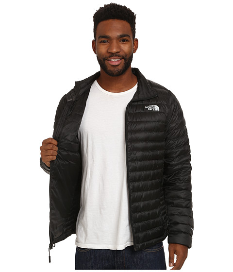 064f9dc4691c the north face tonnerro jacket mens